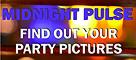 Midnight Pulse UK