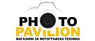 Photo Pavillion
