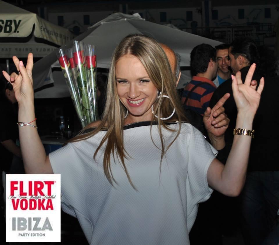 vodka flirt bg daily news