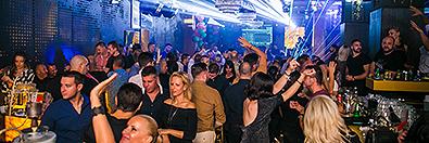 Disco Bg Disco Club Bedroom Premium Sofia Sofia